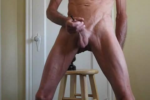 extreme giant toys For tthellos fellow rod and ass and plowing nudeback