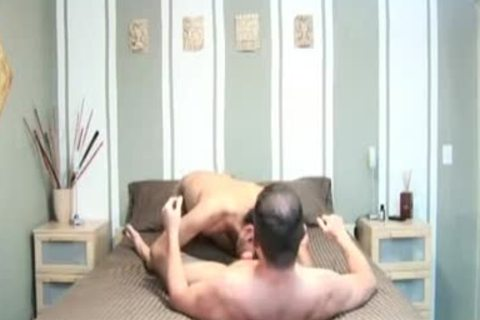 thellos guyfty gay receives throat and asshole  nailed
