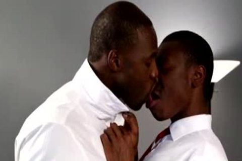 kinky Foreplay kinky black men