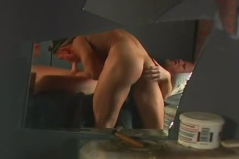 hairy Hunks - Scene 2 - Pacific Sun entertainfellowst