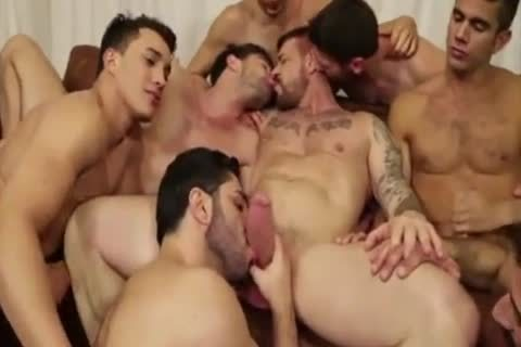 Unbridled boys craving bone Part2