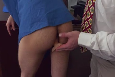 Muscle homosexual oral sex And Facial