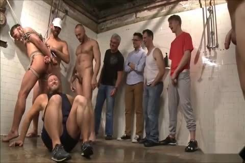 homo bunch-sex acquire (ones) Hump On - BoyFriendTVcom
