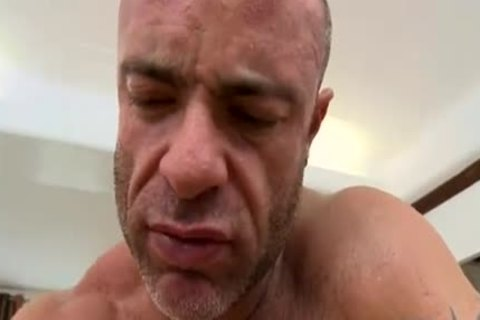built yummytie's first gay suck and bang