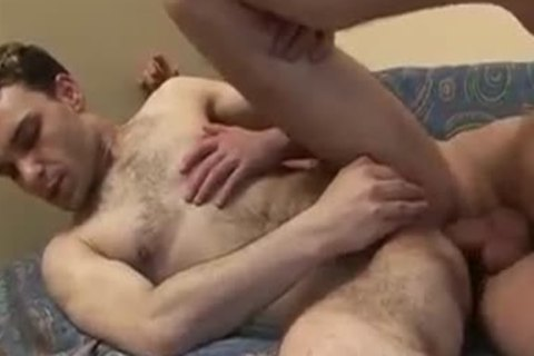 Let That love juice drip Off your anal, Baby - Julia Reaves