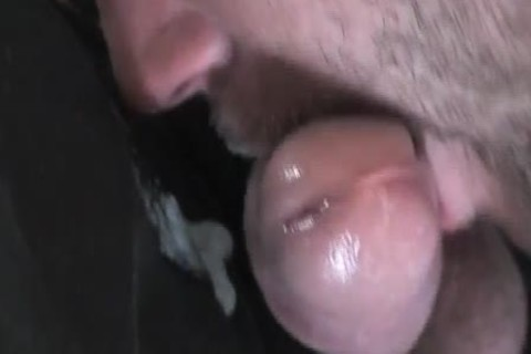 TIERY B. - Copyright // handsome sucking twinks