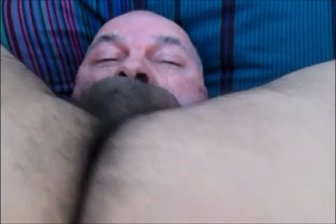 Prime Mexican cock To Swing On When My nice Bud V. Stopped Over Last August, Gentle Tubers.  Love That Brown Tubesteak And Those bushy, cum-filled Balls.  I Mean  What's Not To Love About The guy?