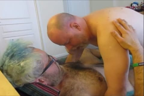 bj Bottom daddy For bj Top Son.  Taboo Roleplay.  ODV 221.