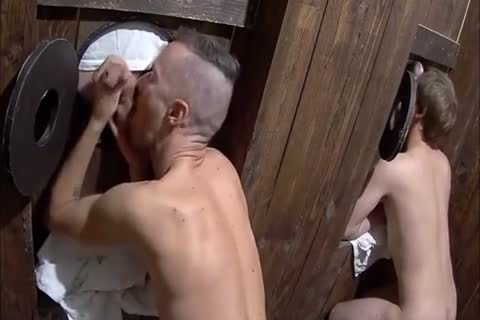 chap Enjoyed After Paying gay hookers Had poke