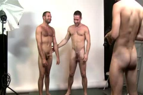 hairy gay painfully butthole sex And semen flow