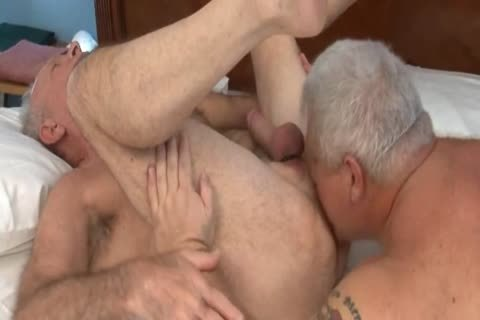 TLD - Daddy I Have horny News
