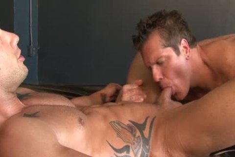 large cock gay piss And cumshot