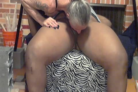 Bobbie gets plowed By BBC And Face plowed.mp4