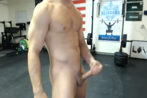 handsome Military boy Shows His butthole And Cums