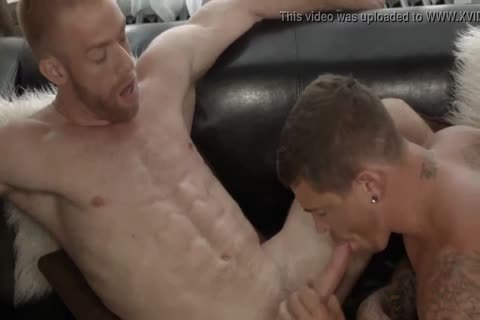 fucking Blond man, Watch Part 2 At Bit.ly/rawboys