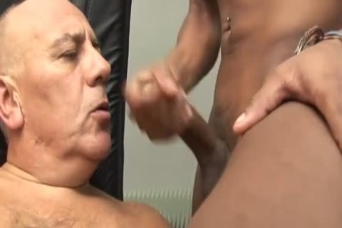 Exotic homo video With Interracial Scenes