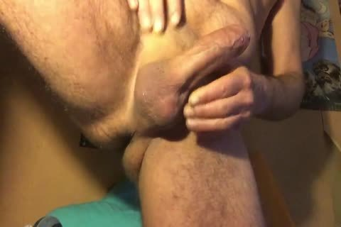 large palatable penis bulky Balls Full Of spunk For Jap Lady Moaning