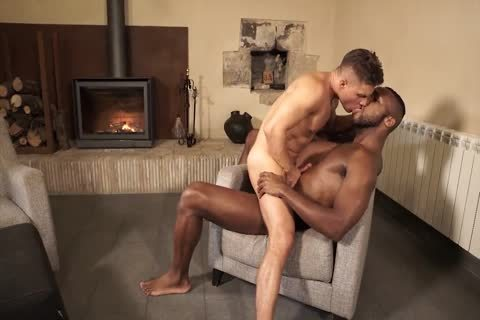 nailing bareback HD 072