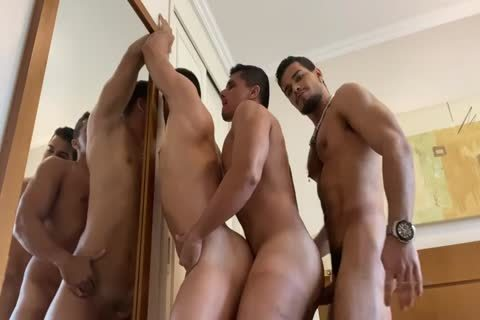 So fucking lustful Flipflop: Daddy & Him